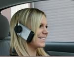 Castile de telefon hands free wireless ne protejeaza de cancer creier nu tineti telefonul la ureche sfaturi convorbiri socializare la telefonul mobil sanatate anti contra impotriva cancerului 4