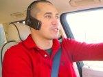 Castile de telefon hands free wireless ne protejeaza de cancer creier nu tineti telefonul la ureche sfaturi convorbiri socializare la telefonul mobil sanatate anti contra impotriva cancerului 5