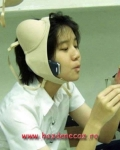 Castile de telefon hands free wireless ne protejeaza de cancer creier nu tineti telefonul la ureche sfaturi convorbiri socializare la telefonul mobil sanatate anti contra impotriva cancerului 6