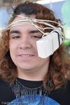Castile de telefon hands free wireless ne protejeaza de cancer creier nu tineti telefonul la ureche sfaturi convorbiri socializare la telefonul mobil sanatate anti contra impotriva cancerului 9
