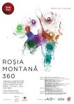 lansare platforma online rosia montana 360 grade 19 noiembrie 2013 bucuresti expozitie atelier prezentare informatii proiectie film muzeul frederic storck documentare carte afacerea rosia gotiu