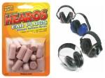 Cum ne protejam urechile si ochii. Sfaturi pentru a nu iti pierde vederea si auzul. Cum sa iti pastrezi simturile vii. Exercitii de vedere sfoara casti doape urechi muzica zgomot prea tare club mp3
