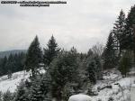 poze imagini foto peisaj iarna bicaz judet neamt moldova romania europa zapada baraj lac izvorul muntelui apa case pe dealuri brazi padure munte  6