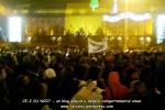 poze imagini foto proteste bucuresti guvern victoriei 15 12 decembrie 2013 rosia montana gaze sist anti sclavie impotriva politicienilor coruptie rea credinta sistem exploatare ceicunoi 1