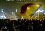 poze imagini foto proteste bucuresti guvern victoriei 15 12 decembrie 2013 rosia montana gaze sist anti sclavie impotriva politicienilor coruptie rea credinta sistem exploatare ceicunoi 2