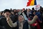 Zile nopti zbucium, drama extaz Romania bastionul suprem al luptei pentru libertate organizatii straine alogene grupuri mafiote tradatori infractori conducerea salvarea romaniei
