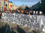 Limba română - cea mai veche din lume. Comparație cu sanscrita si alte detalii despre stramosii nostri daci (edu)