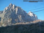 1 poze imagini foto arie protejata arii naturale rezervatia naturala cheile sugaului munticel bicaz chei judet neamt excursie munte in natura peisaje romania stanca varf excursie munte padure