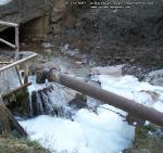 12 poze imagini foto valtoare speli rufe natural in rau riu arie protejata rezervatia naturala cheile sugaului munticel bicaz chei judet neamt excursie munte in natura peisaje romania excursie padure