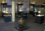 13 poze imagini foto muzeul istorie arheologie arta cultura civilizatia cucuteni piatra neamt istoria milenara a romaniei artefacte vase ceramice figurine obiecte ceramica de cucuteni arta eneolitica