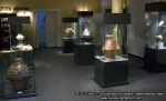13b poze imagini foto muzeu istorie arheologie arta cultura raspandire civilizatia cucuteni istoria romaniei artefacte vase ceramice figurine obiecte ceramica de cucuteni arta eneolitica piatra neamt