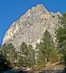 14 poze imagini foto arie protejata arii naturale rezervatia naturala cheile sugaului munticel bicaz chei judet neamt excursie munte in natura peisaje romania stanca varf excursie parc natural padure