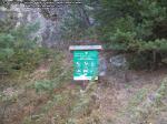 14b poze imagini foto stanca munte rau arie protejata arii naturale rezervatia naturala cheile sugaului munticel bicaz chei judet neamt excursie munte in natura peisaje romania padure toamna iarna