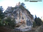17 poze imagini foto stanca munte rau arie protejata arii naturale rezervatia naturala cheile sugaului munticel bicaz chei judet neamt excursie munte in natura peisaje romania padure toamna iarna