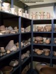 22 poze imagini foto muzeul istorie arheologie arta cultura civilizatia cucuteni piatra neamt istoria milenara a romaniei artefacte vase ceramice figurine obiecte ceramica de cucuteni arta eneolitica