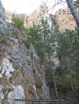 24 poze imagini foto stanca munte rau arie protejata arii naturale rezervatia naturala cheile sugaului munticel bicaz chei judet neamt excursie munte in natura peisaje romania padure toamna iarna