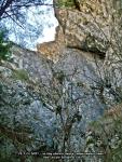 25 poze imagini foto stanca munte rau arie protejata arii naturale rezervatia naturala cheile sugaului munticel bicaz chei judet neamt excursie munte in natura peisaje romania padure toamna iarna