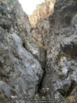 26 poze imagini foto stanca munte rau arie protejata arii naturale rezervatia naturala cheile sugaului munticel bicaz chei judet neamt excursie munte in natura peisaje romania padure toamna iarna