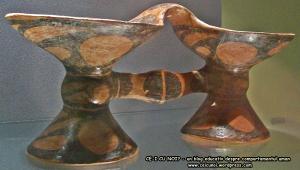 28 poze imagini foto muzeul istorie arheologie arta cultura civilizatia cucuteni piatra neamt istoria milenara a romaniei artefacte vase ceramice figurine obiecte ceramica de cucuteni arta eneolitica