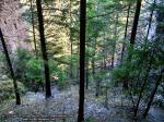 29 poze imagini foto stanca munte rau arie protejata arii naturale rezervatia naturala cheile sugaului munticel bicaz chei judet neamt excursie munte in natura peisaje romania padure toamna iarna