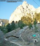 3 poze imagini foto arie protejata arii naturale rezervatia naturala cheile sugaului munticel bicaz chei judet neamt excursie munte in natura peisaje romania stanca varf excursie munte padure