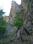 30 poze imagini foto stanca munte rau arie protejata arii naturale rezervatia naturala cheile sugaului munticel bicaz chei judet neamt excursie munte in natura peisaje romania padure toamna iarna