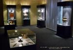 31 poze imagini foto muzeul istorie arheologie arta cultura civilizatia cucuteni piatra neamt istoria milenara a romaniei artefacte vase ceramice figurine obiecte ceramica de cucuteni arta eneolitica