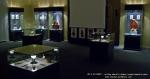 32 poze imagini foto muzeul istorie arheologie arta cultura civilizatia cucuteni piatra neamt istoria milenara a romaniei artefacte vase ceramice figurine obiecte ceramica de cucuteni arta eneolitica