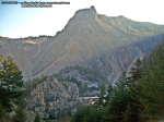 32 poze imagini foto stanca munte rau arie protejata arii naturale rezervatia naturala cheile sugaului munticel bicaz chei judet neamt excursie munte in natura peisaje romania padure toamna iarna