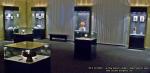 33 poze imagini foto muzeul istorie arheologie arta cultura civilizatia cucuteni piatra neamt istoria milenara a romaniei artefacte vase ceramice figurine obiecte ceramica de cucuteni arta eneolitica