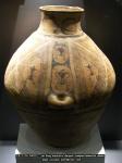 35 poze imagini foto muzeul istorie arheologie arta cultura civilizatia cucuteni piatra neamt istoria milenara a romaniei artefacte vase ceramice figurine obiecte ceramica de cucuteni arta eneolitica