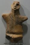 37 poze imagini foto muzeul istorie arheologie arta cultura civilizatia cucuteni piatra neamt istoria milenara a romaniei artefacte vase ceramice figurine obiecte ceramica de cucuteni arta eneolitica
