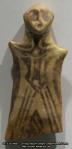 38 poze imagini foto muzeul istorie arheologie arta cultura civilizatia cucuteni piatra neamt istoria milenara a romaniei artefacte vase ceramice figurine obiecte ceramica de cucuteni arta eneolitica