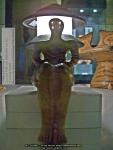 47 poze imagini foto muzeul istorie arheologie arta cultura civilizatia cucuteni piatra neamt istoria milenara a romaniei artefacte vase ceramice figurine obiecte ceramica de cucuteni arta eneolitica