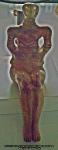 48 poze imagini foto muzeul istorie arheologie arta cultura civilizatia cucuteni piatra neamt istoria milenara a romaniei artefacte vase ceramice figurine obiecte ceramica de cucuteni arta eneolitica