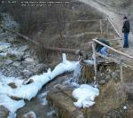 5 poze imagini foto valtoare speli rufe natural in rau riu arie protejata rezervatia naturala cheile sugaului munticel bicaz chei judet neamt excursie munte in natura peisaje romania excursie padure