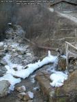6 poze imagini foto valtoare speli rufe natural in rau riu arie protejata rezervatia naturala cheile sugaului munticel bicaz chei judet neamt excursie munte in natura peisaje romania excursie padure