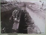 60 poze imagini foto muzeul istorie arheologie arta cultura civilizatia pre cucuteni piatra neamt sapaturi arheologice santier artefacte vechi restaurare modelare vase ceramice obiecte antice Romania