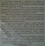 62 poze imagini foto muzeul istorie arheologie arta cultura civilizatia pre cucuteni piatra neamt sapaturi arheologice santier artefacte vechi restaurare modelare vase ceramice obiecte antice Romania