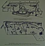 63 poze imagini foto muzeul istorie arheologie arta cultura civilizatia pre cucuteni piatra neamt sapaturi arheologice santier artefacte vechi restaurare modelare vase ceramice obiecte antice Romania