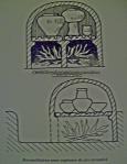 64 poze imagini foto muzeul istorie arheologie arta cultura civilizatia pre cucuteni piatra neamt sapaturi arheologice santier artefacte vechi restaurare modelare vase ceramice obiecte antice Romania