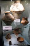 67 poze imagini foto muzeul istorie arheologie arta cultura civilizatia pre cucuteni piatra neamt istoria milenara a romaniei artefacte vase ceramice figurine obiecte ceramica cucuteni arta eneolitica