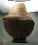 68 poze imagini foto muzeul istorie arheologie arta cultura civilizatia pre cucuteni piatra neamt istoria milenara a romaniei artefacte vase ceramice figurine obiecte ceramica cucuteni arta eneolitica