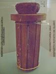 71 poze imagini foto muzeul istorie arheologie arta cultura civilizatia pre cucuteni piatra neamt istoria milenara a romaniei artefacte vase ceramice figurine obiecte ceramica cucuteni arta eneolitica