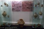 76 poze imagini foto muzeul istorie arheologie arta cultura civilizatia pre cucuteni piatra neamt istoria milenara a romaniei artefacte vase ceramice figurine obiecte ceramica cucuteni arta eneolitica