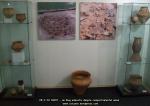 77 poze imagini foto muzeul istorie arheologie arta cultura civilizatia pre cucuteni piatra neamt istoria milenara a romaniei artefacte vase ceramice figurine obiecte ceramica cucuteni arta eneolitica