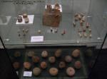 78 poze imagini foto muzeul istorie arheologie arta cultura civilizatia pre cucuteni piatra neamt istoria milenara a romaniei artefacte vase ceramice figurine obiecte ceramica cucuteni arta eneolitica