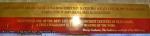 8 poze imagini foto muzeu istorie arheologie arta cultura raspandire civilizatia cucuteni istoria romaniei artefacte vase ceramice figurine obiecte ceramica de cucuteni arta eneolitica piatra neamt