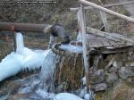 8 poze imagini foto valtoare speli rufe natural in rau riu arie protejata rezervatia naturala cheile sugaului munticel bicaz chei judet neamt excursie munte in natura peisaje romania excursie padure