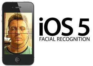 Aplicatii telefon mobil IPhone care fura date biometrice. Cum isi ofera oamenii prin smartphone date personale - sanatate, pozitie geografica, recunoasterea faciala, iris, amprente parole acces 1